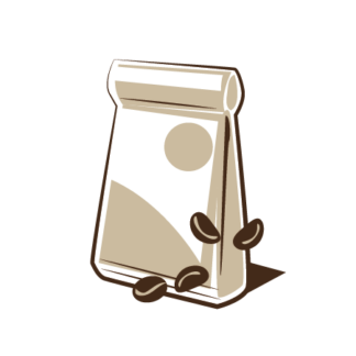 Kawa ziarnista