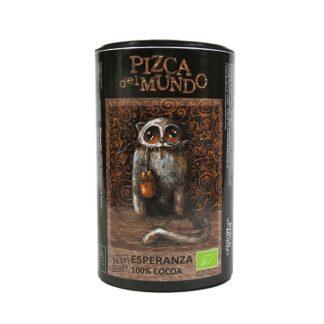 Kakao Esperanza 150g